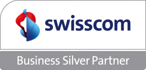 Swisscom_Business_Silver-Partner