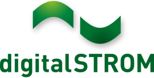 digitalstrom_logo_hq