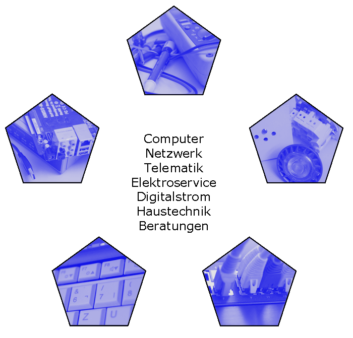 home_sl_3